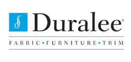 DuraleeLogo