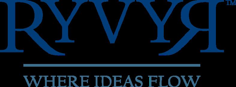 RYVYR_Logo