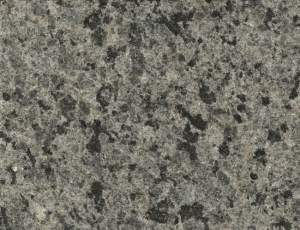 Titanium Pearl