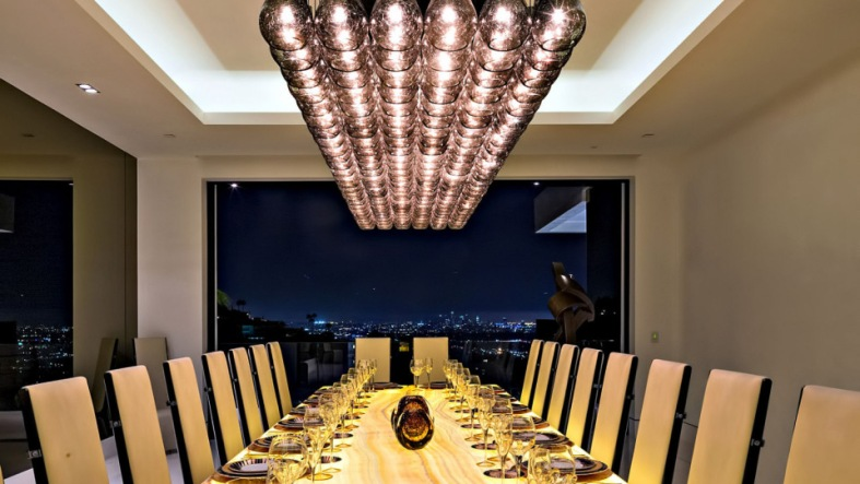 Table-Dining