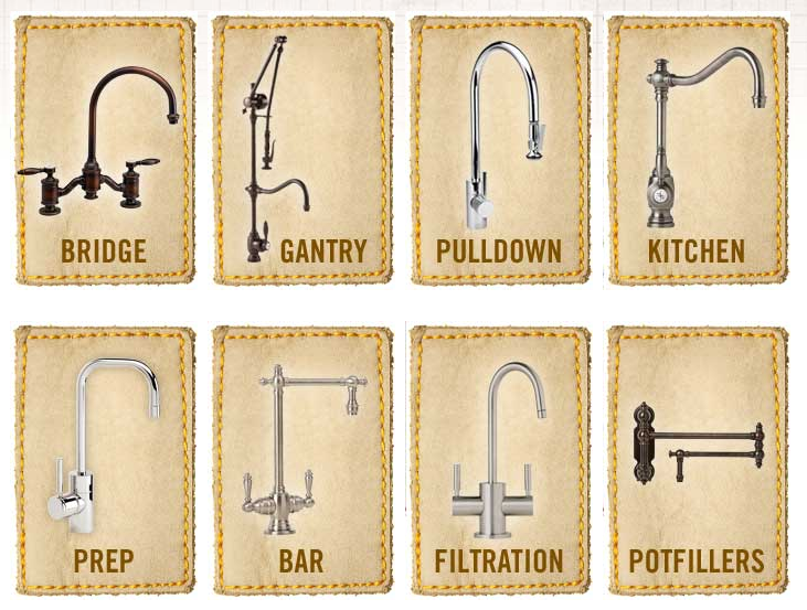 waterstone faucets american made luxury kitchen faucets waterstone high end luxury kitchen faucets made in the usa
