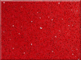 SPARKLING RED
