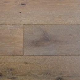 CHATSWORTH | white oak