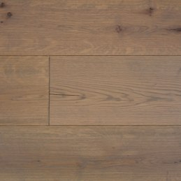 BURGHLEY | white oak