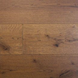 SKIPTON | white oak
