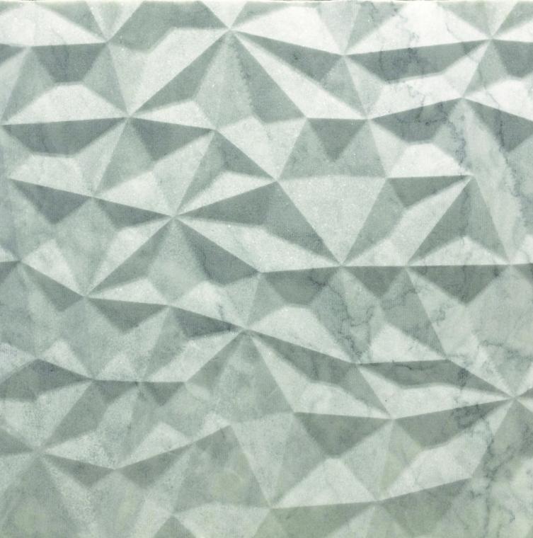 PETRA *kristal white