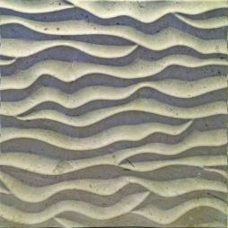 SAHARA *sabbia beige