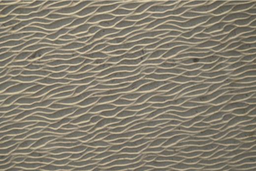 SAND *Sabbia Beige