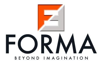 FORMA LOGO+TAG.jpg