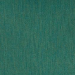 DN16333-23