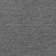 DW16157-105