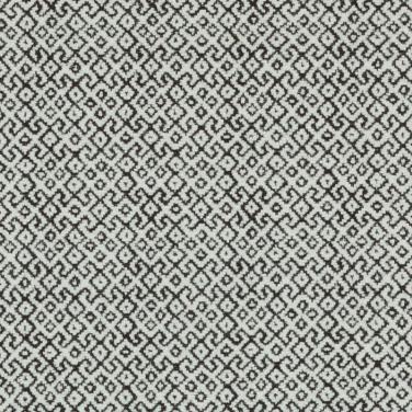SU16133-688